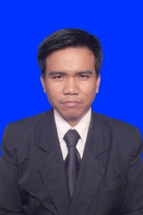 Donny Adiatama Ginting., S.Pd., M.S
